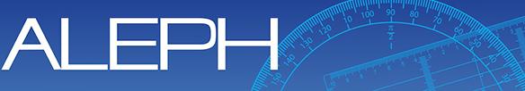 ALEPH-MATHS | Vente de matériel pédagogique mathématique